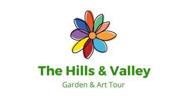 hills-and-valley-logo-2