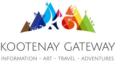 KOOTENAY_GATEWAY_FINAL_ART_July26a