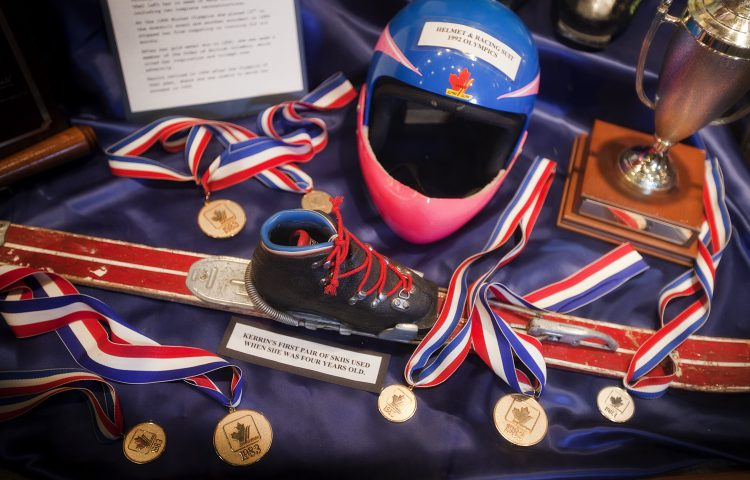 pr_ski-medals_peachell_photography-copy