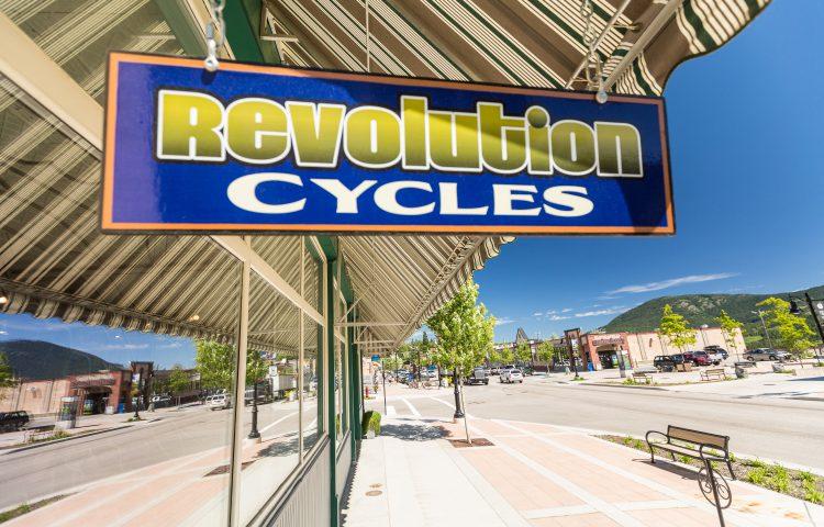 rflett_revolution_cycle_june_2015-4