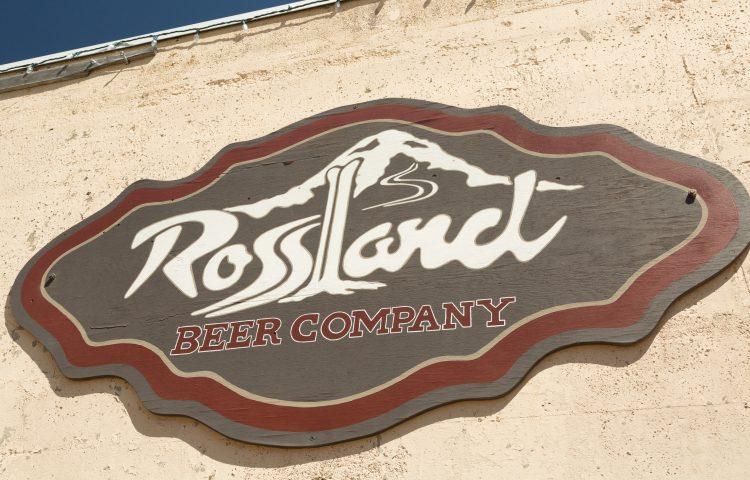 rflett_rossland_beer_co_june_2015-1