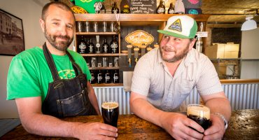 rflett_rossland_beer_co_june_2015-5