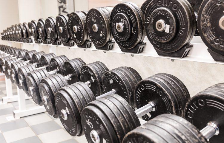 rflett_rossland_betterlife_fitness-007