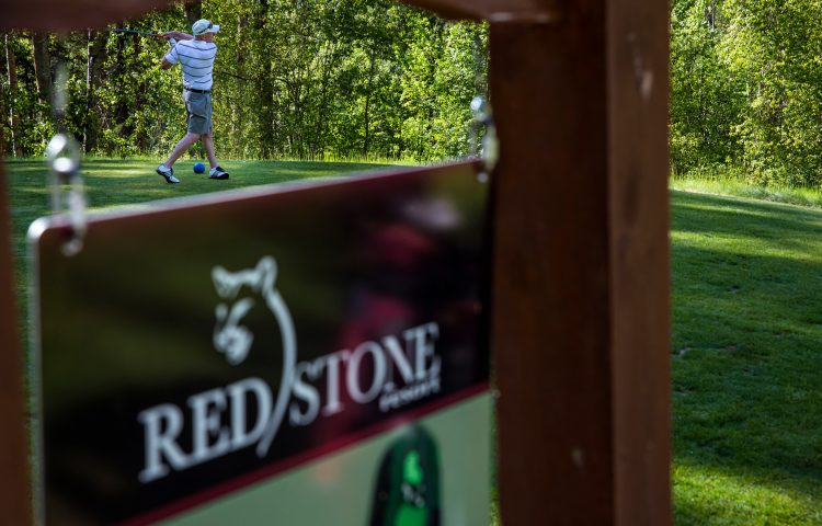 redstone-golf-course7_peachell_photography-copy
