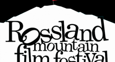 rossland-mountain-film-fest-2014