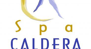 Spa-caldera-Logowtxt2c-1