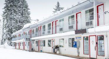 casa-alpina