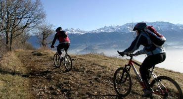 mtn-bike-banner-2
