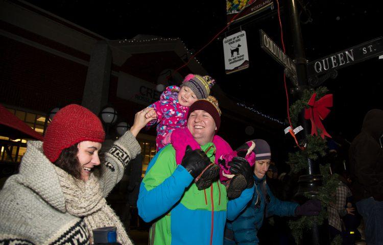 winter-carnival18_peachell_photography