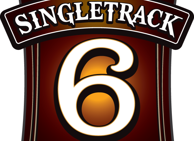 Singletrack_6_Logo_C