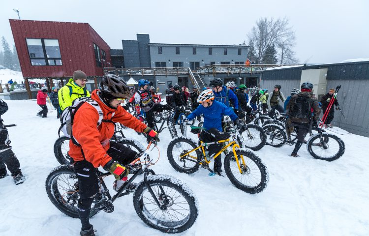rflett_2015_winter_carnival_feb12-48