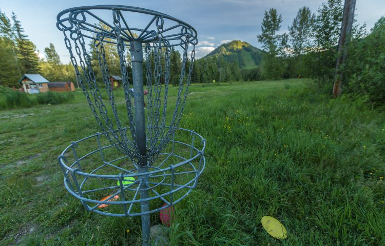 rflett_disc_golf_june2015_-12