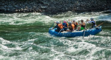 rflett_paddling_june2015-5