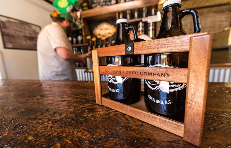 rflett_rossland_beer_co_june_2015-3