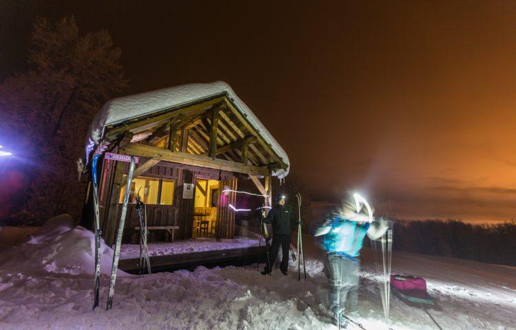 rflett_rossland_winter2016_-009