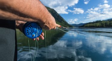 rflett_summer_fishing_2015-006