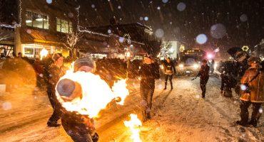 rflett_winter_carnival_2016-007