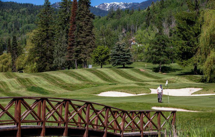 redstone-golf-course11_peachell_photography-copy