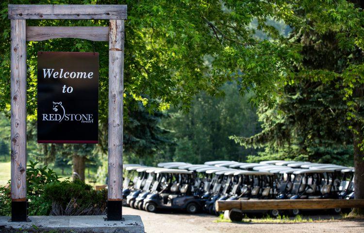 redstone-golf-course12_peachell_photography-copy