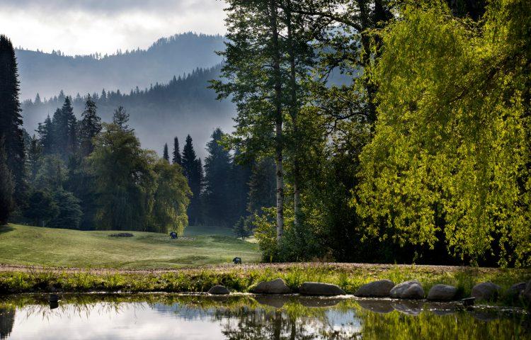 redstone-golf-course14_peachell_photography-copy