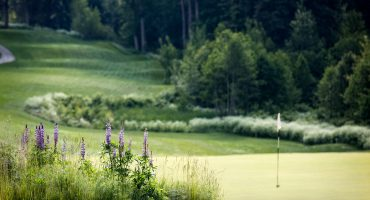 redstone-golf-course16_peachell_photography-copy