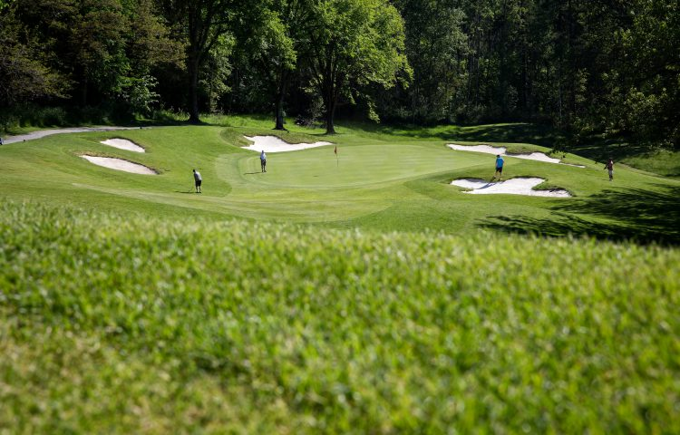 redstone-golf-course6_peachell_photography-copy