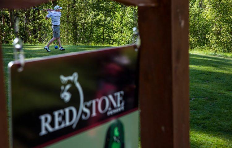 redstone-golf-course7_peachell_photography-copy