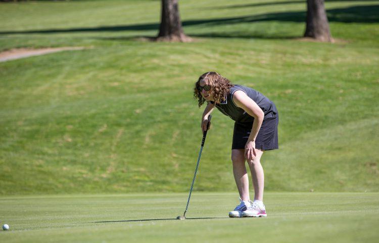 redstone-golf-course9_peachell_photography-copy