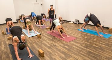 rflett_mountain_yoga_july2016-005