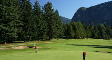castlegar-golf-club