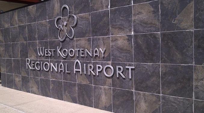 Car Rental Agencies At Vancouver Airport
