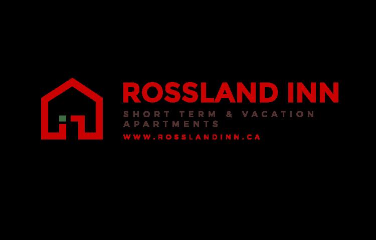 Rossland-Inn-Primary-Logo